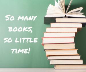 Next Read Book Recommendation Service | West Georgia